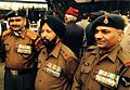 Bana Singh, Yoginder, Sanjay Kumar (PVC Recipients).jpg