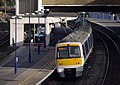 Banbury railway station MMB 07 168005.jpg