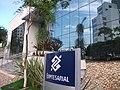Banco do Brasil Empresarial Mar 2012. - panoramio (1).jpg