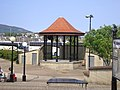 Band Stand - geograph.org.uk - 418159.jpg