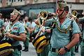 Banda militar corneta.jpg
