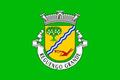 Bandeira Reguengo Grande.png