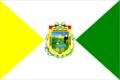 Bandera de Rio Santiago - Puerto Galilea.png