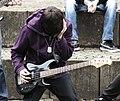 Bandfoto003.jpg