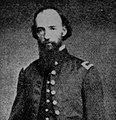 Bandmaster Thomas Coates, 47th Pennsylvania Volunteer Infantry, c. 1862.jpg