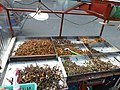 Bangkok P1120976.JPG