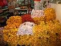Bangkok Pak Khlong Talat P1100398.JPG