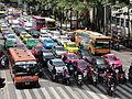 Bangkoks Traffic! (7997180314).jpg