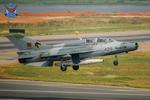 Bangladesh Air Force F-7MB (11).png