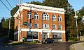 Bank Block building VT Rte 5 downtown Barton VT July 2017.jpg