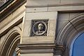 Bank of Liverpool 5.jpg