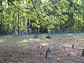 Bankston Cemetery.jpg
