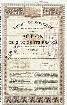 https://upload.wikimedia.org/wikipedia/commons/thumb/4/47/Banque_de_Montreux_1900.jpg/220px-Banque_de_Montreux_1900.jpg