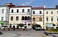 Banská Bystrica - Nám. SNP 16 -b.jpg