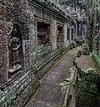 Banteay Kdei, Angkor, Camboya, 2013-08-16, DD 08.JPG