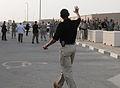 Barack Obama 2008 Kuwait 12.jpg