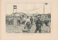 Barackenbau im deutschen Lager zu Tientsin.tif