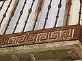 Barajas de Melo 24.jpg