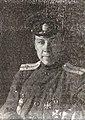 Baranov Vyacheslav Grigorevich.jpg
