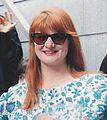 Barbara Manning, 1994.jpg