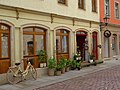 Barbiergasse, Pirna 121401617.jpg