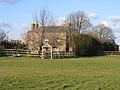 Barbridge Farmhouse, Swineshead, Lincs - geograph.org.uk - 132796.jpg