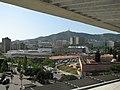 Barcelona - panoramio (395).jpg