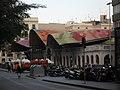 Barcelona - panoramio (522).jpg