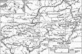 Bardzr Hayq page322-2000px-Հայկական Սովետական Հանրագիտարան (Soviet Armenian Encyclopedia) 2.jpg