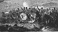 Barker--Return through the Valley of Death--1876.jpg