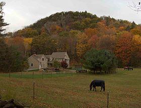 Barndoor Hills.JPG