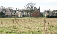 Barnwell Manor - geograph.org.uk - 108371.jpg