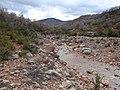 Barranc de la Rovira, Isona (març 2013) - panoramio.jpg