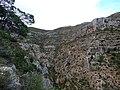 Barranco del Cao hike (26916384175).jpg
