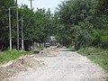 Barrio Los Vera (comuna San Miguel) - panoramio.jpg