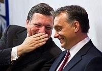 BarrosoOrban 2011-01-07