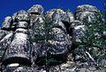 Basalt columns stone formation.jpg