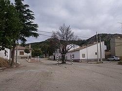 Bascuñana SP c.jpg