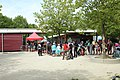 Base de plein air et de loisirs de Vaires-Torcy le 7 août 2017 - 10.jpg