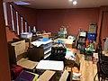 Basement mess (46920305015).jpg