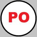 Basic circle-PO.png