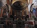 Basilica di San Marco Evangelista al Campidoglio 10.jpg