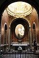 Basilica di San Savino (Piacenza), prima cappella a sinistra 07.jpg