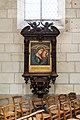 Basilique Saint-Nicolas de Nantes 2018 - 47.jpg