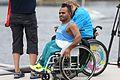 Bastidores da competição de Vela, nas Paralimpíadas Rio 2016 (29690393016).jpg