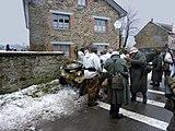 Bastogne (46).jpg