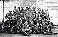 Batalhão 14 de Julho e Clineu Braga de Magalhães.jpg