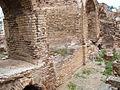 Baths at Kom el Dikka (VIII).jpg