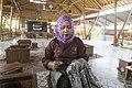 Batik Trusmi Cirebon (8).jpg