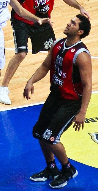J. P. Batista - Image: Batishtu